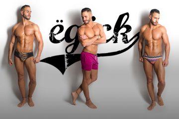 egick swimwear