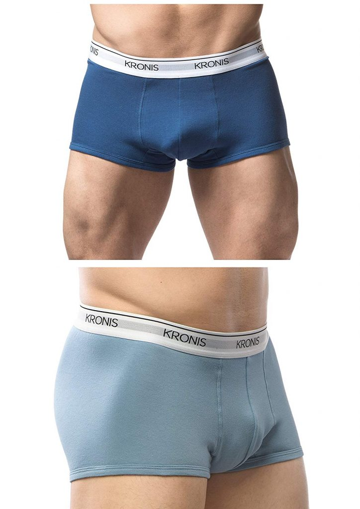 Kronis underwear