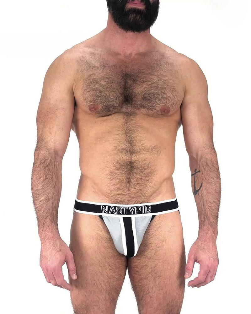 Nasty Pig underwear - Base Jockstrap
