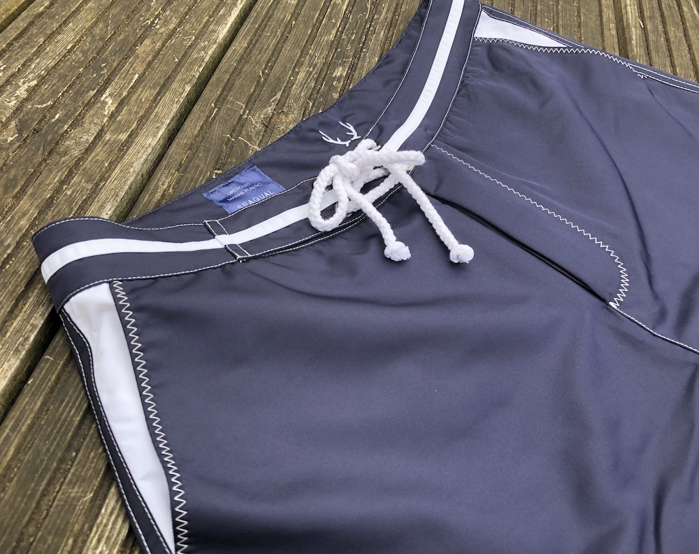 Bluebuck swimwear