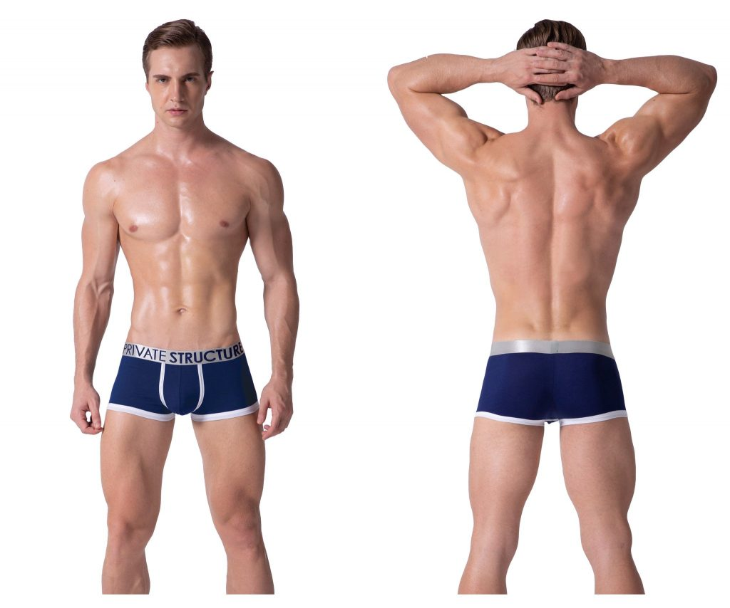 Private Structure underwear