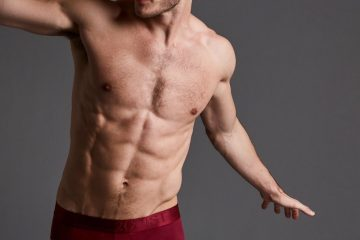 2XIST underwear - Pima Flex Stretch No Show Brief
