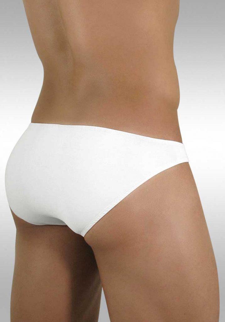 Ergowear underwear - X4D Bikini