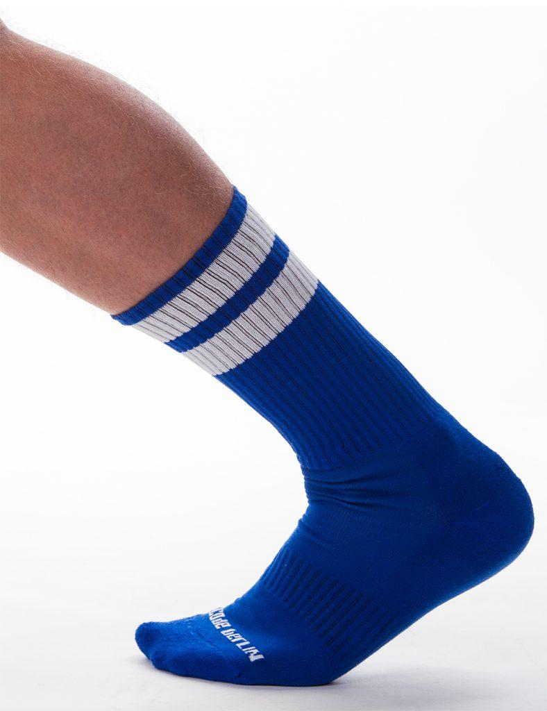 Barcode Berlin Gym Socks