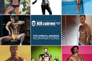 6th-Men-and-Underwear-awards