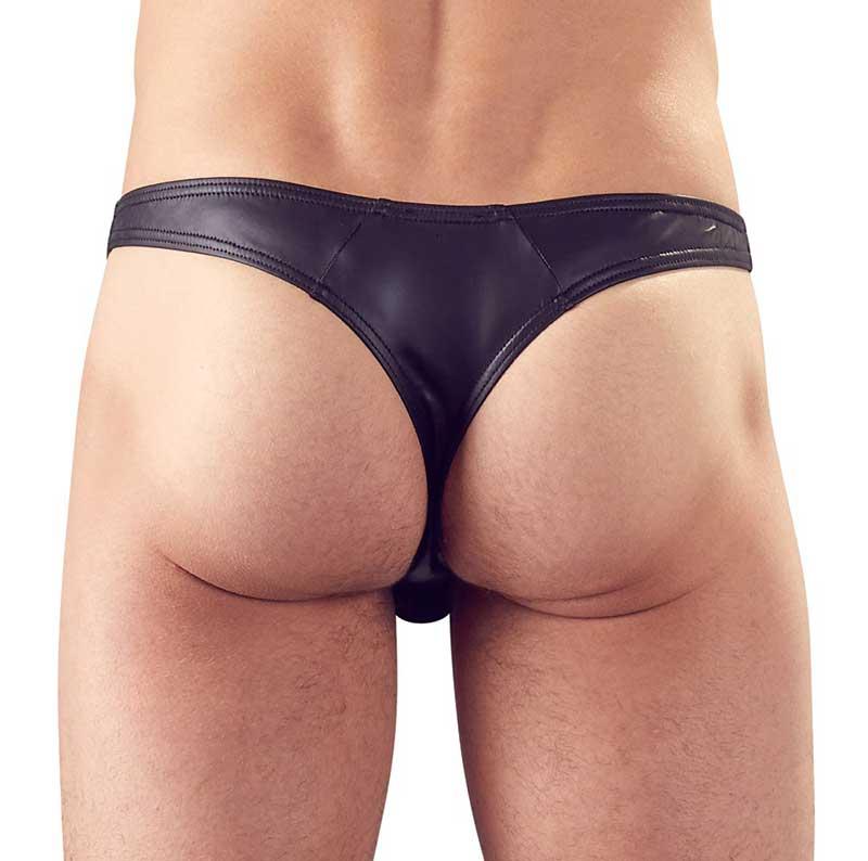 Svenjoyment underwear - Rio Thong
