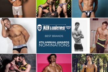 6th-Men-and-Underwear-awards Best Brands6th-Men-and-Underwear-awards Best Brands