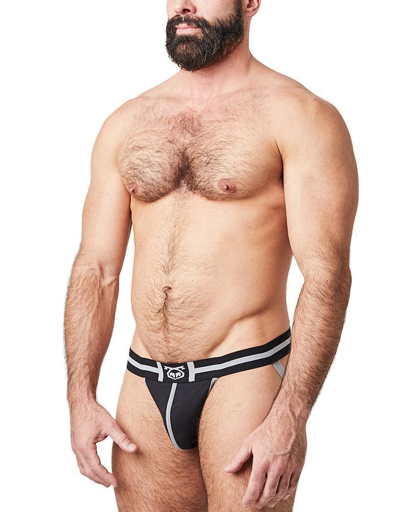 NASTY PIG underwear - Brad Jock