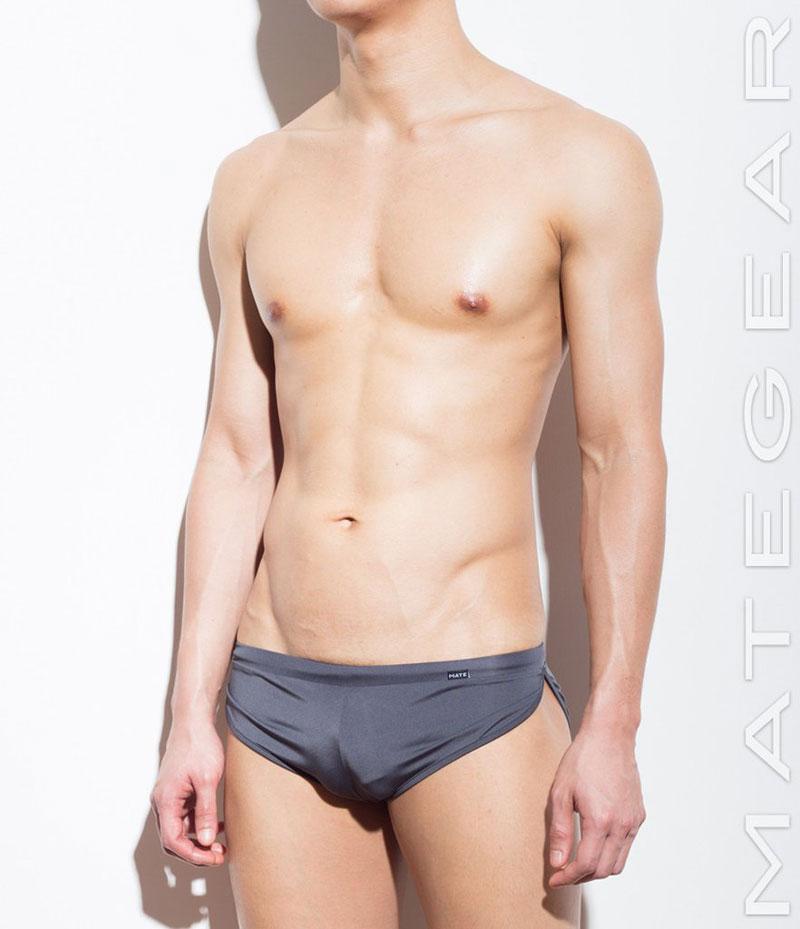 Mategear mens sexy sportswear