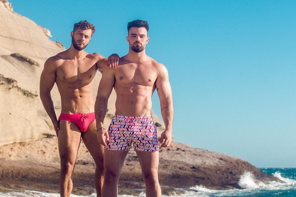 Elia Beachwear