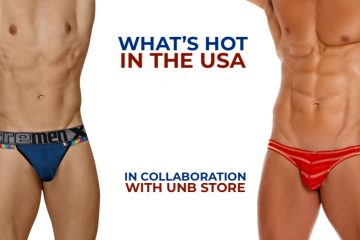 202012 Whats Hot in the USA