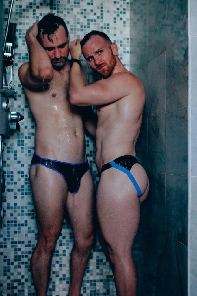 Pikante underwear - UNB Store