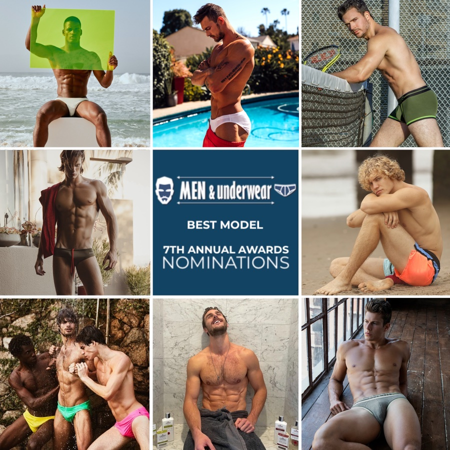 7th-Men-and-Underwear-awards Best Model