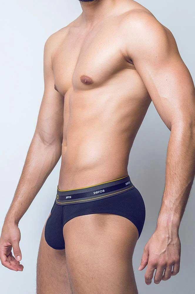 2eros underwear - Adonis Briefs