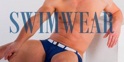 Go Softwear swimwear
