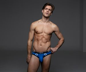 Underwear Trends 2021 - Modal and micro modal