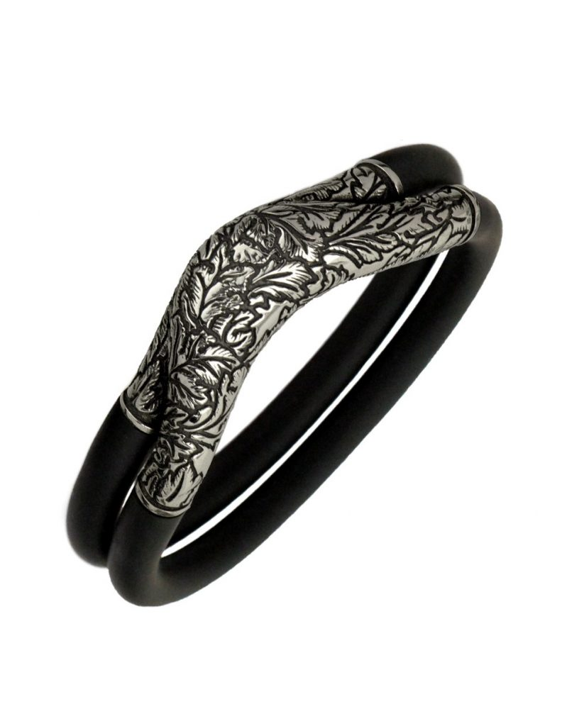 Esculpta jockring-summit-heritage-signature-commitment-rings