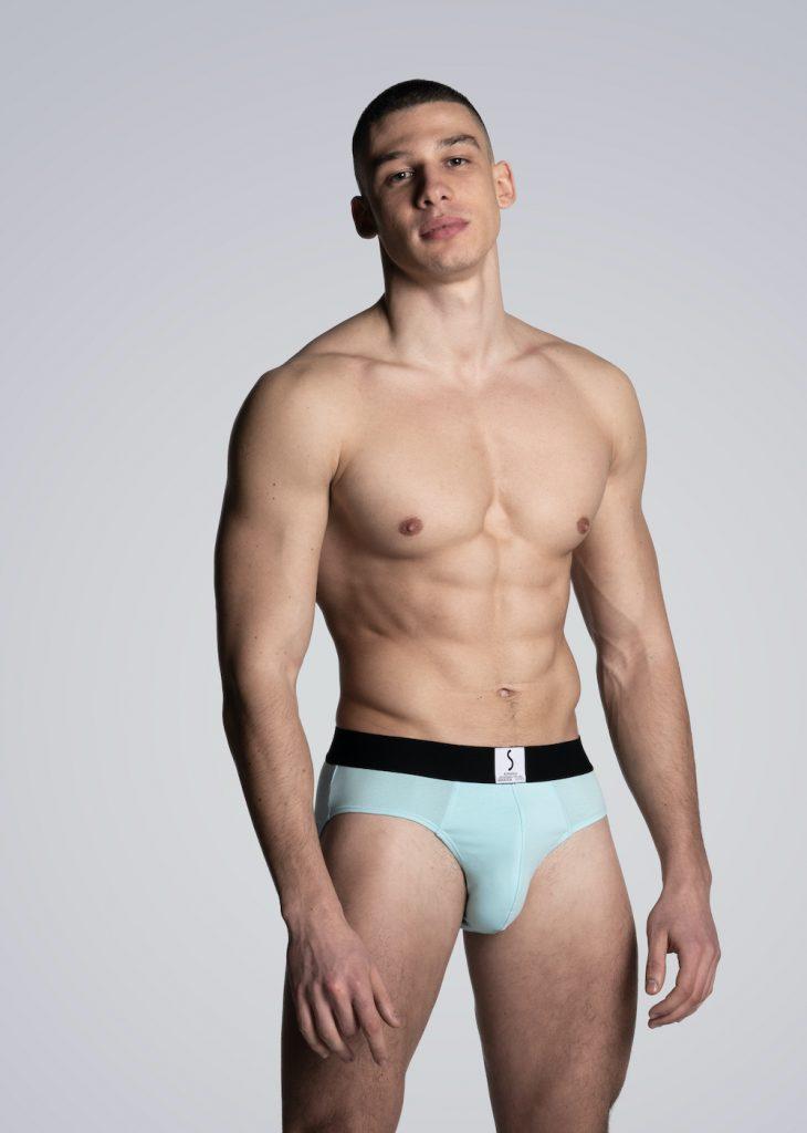 underwear s bordeaux france mens briefs