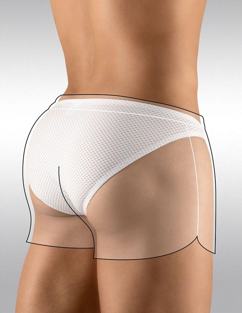 Ergowear shorts