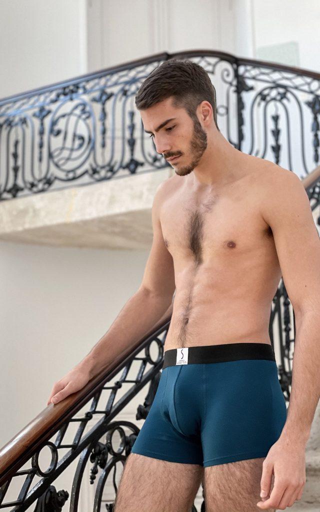 underwear s bordeaux france mens boxer briefs