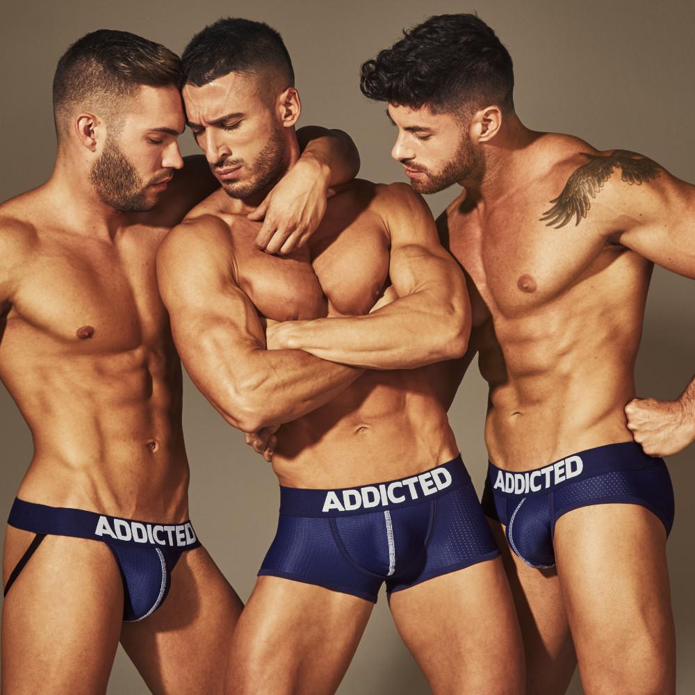 01b8e051c9ec Mens Gym Underwear