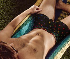 2xist underwear - pride collection at men and underwear - the shop