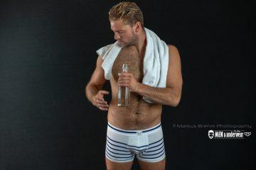 Bluebuck underwear