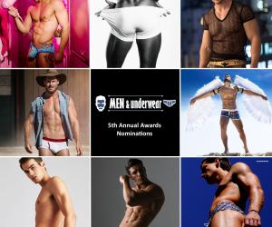 5th-Men-and-Underwear-awards