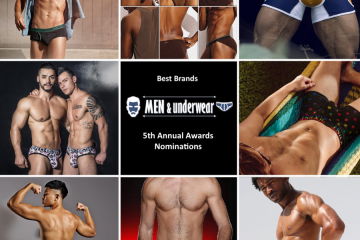 5th-Men-and-Underwear-awards best brands