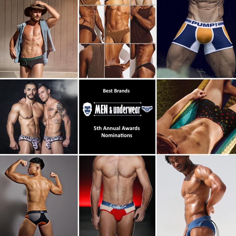 5th-Men-and-Underwear-awards best brands