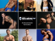5th-Men-and-Underwear-awards best models in underwear campaign