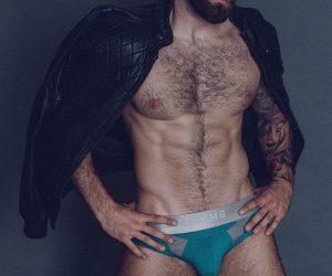 Teamm8 underwear