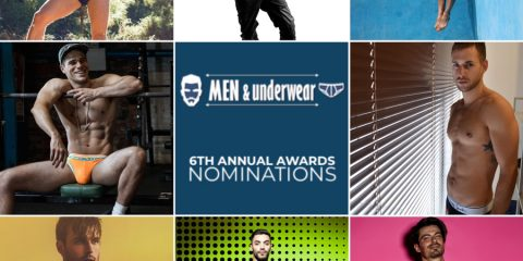 6th-Men-and-Underwear-awards