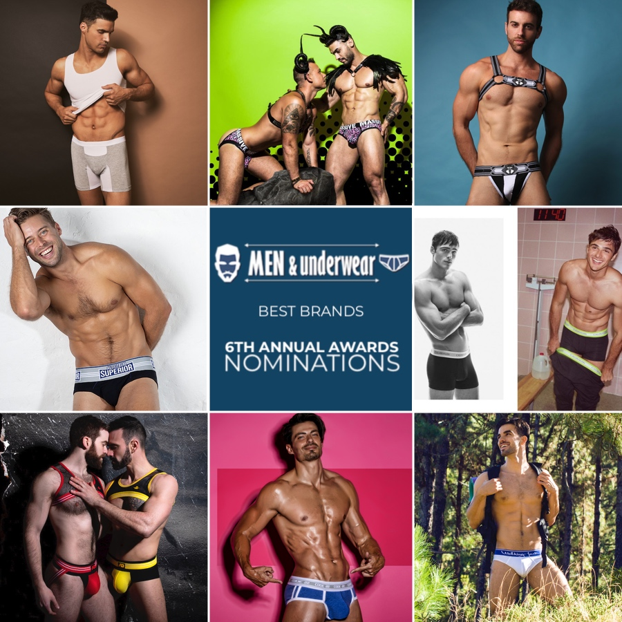 6th-Men-and-Underwear-awards Best Brands6th-Men-and-Underwear-awards Best Brands