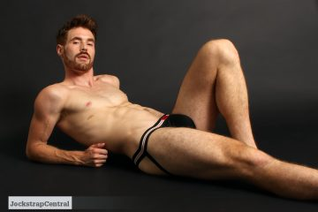 Raw Studio underwear