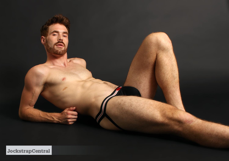 Raw Studio underwear