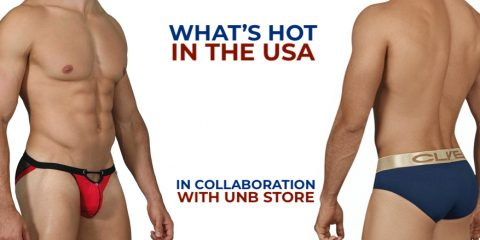 What's Hot in the USA - Valentine's Day 2021