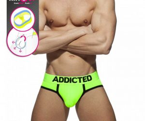 addicted swimderwear