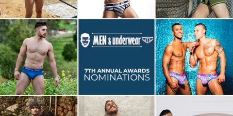 7th-Men-and-Underwear-awards