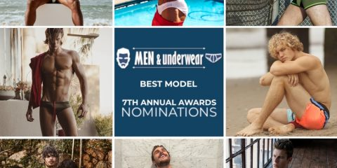 7th-Men-and-Underwear-awards Best Model