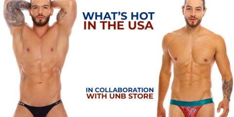 Whats-Hot-in-the-USA
