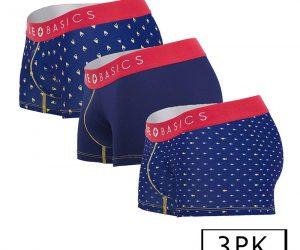 malebasics underwear