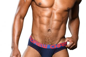 Andrew Christian - Almost Naked briefs